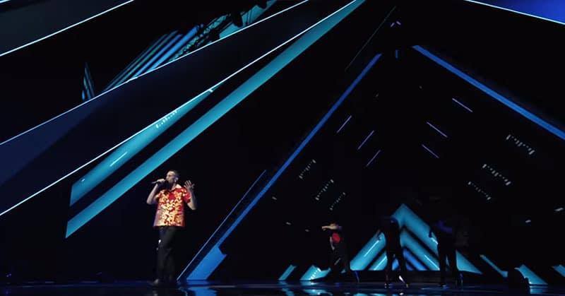 mahmood-eurovision