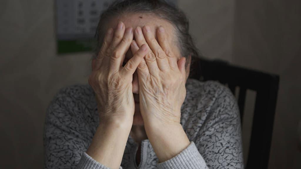 mamma-104-anni