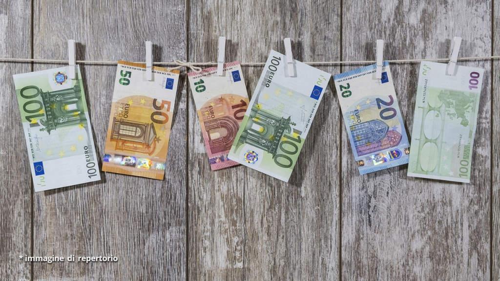 Euro, le nuove banconote saranno indistruttibili