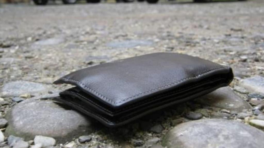 portafoglio