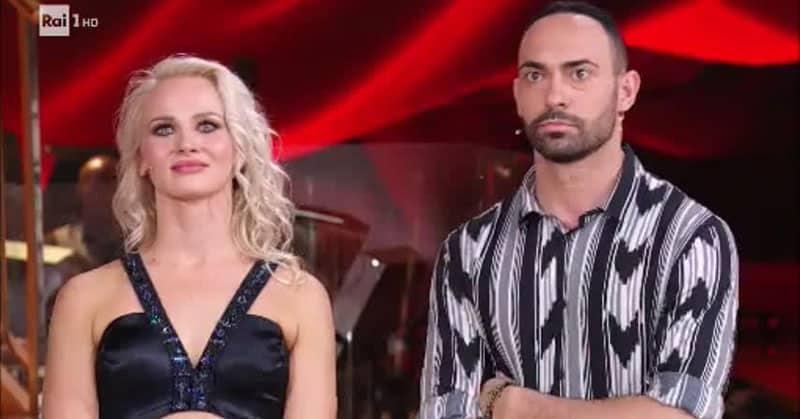 Ballando con le stelle finale | Stasera | Finalisti | Ultima puntata | Chi vince?