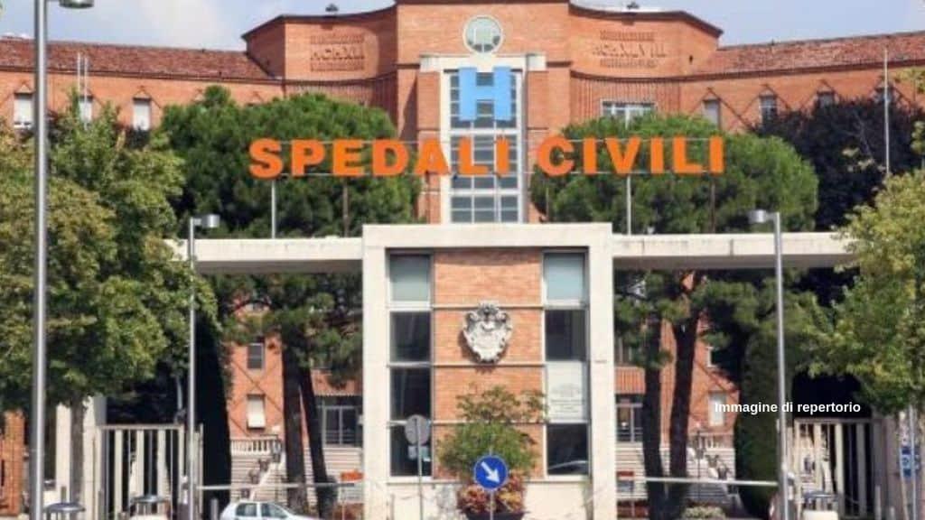 Assolti i medici degli Spedali Civili di Brescia sul caso Stamina (Immagine di repertorio)