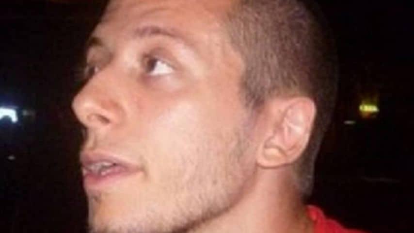 DNA di Stefano Leo sull'arma del delitto, arriva la conferma dei Ris di Parma