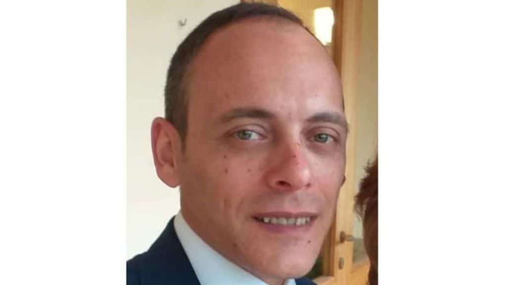 Pasquale Flagiello