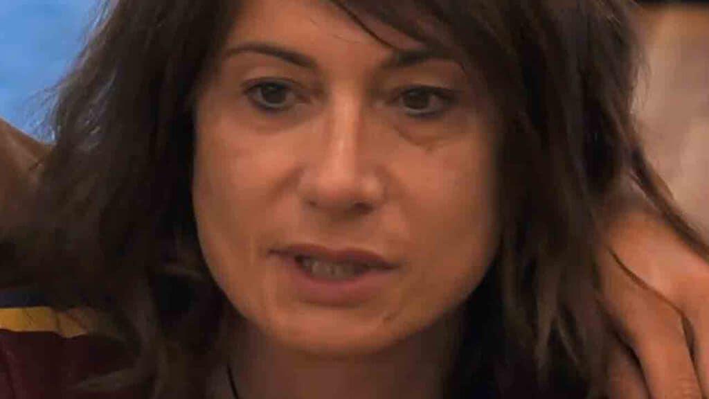 Raoul Bova in crisi con Rocio? Incomprensioni e gelosie: il gossip