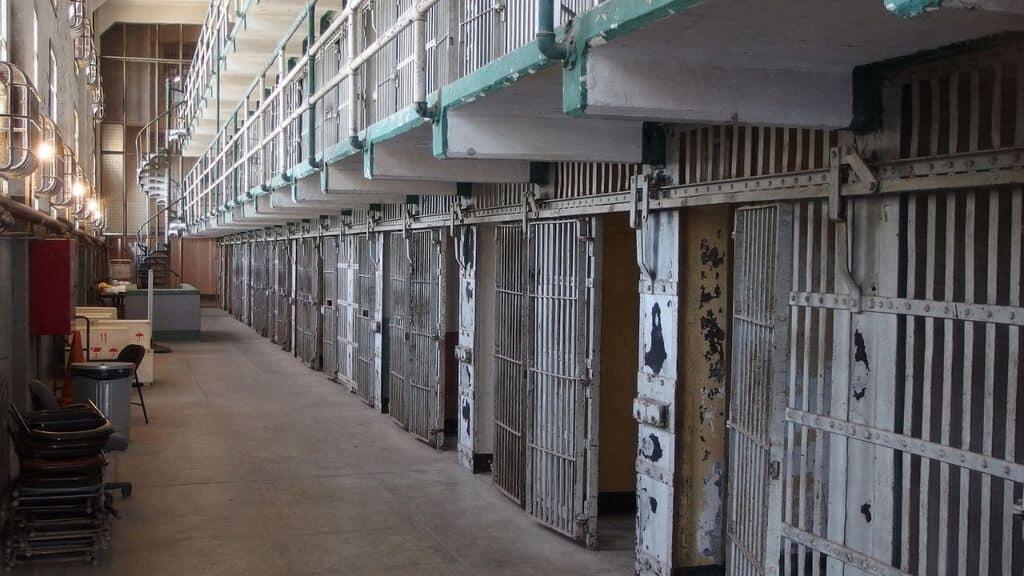 Ridiscutere il carcere a vita