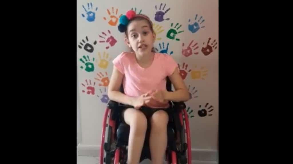 elena disabile nola