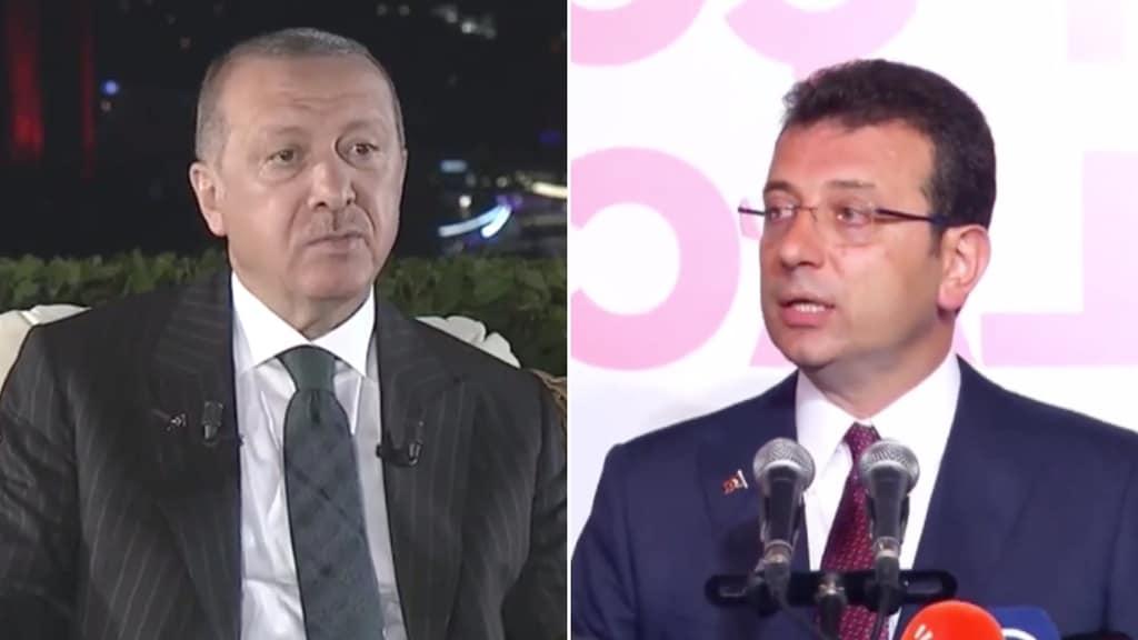 erdogan imamoglu