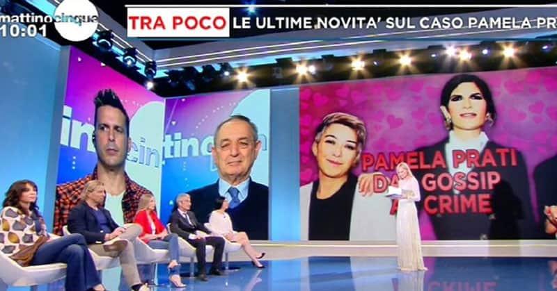 Eliana Michelazzo nuovo e pesante sfogo contro Pamela Perricciolo: 'Sei pure ladra!'