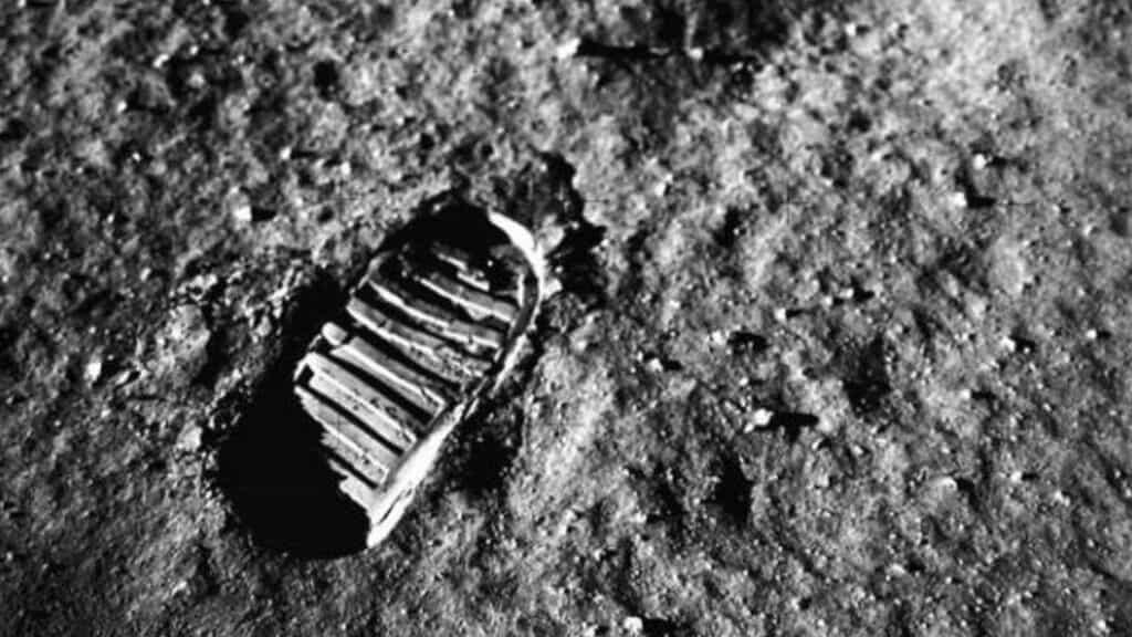 50 anni dopo lo sbarco sulla Luna, ricordiamo il ruolo fondamentale delle donne che permisero il successo delle missioni Apollo della NASA (Foto NASA)
