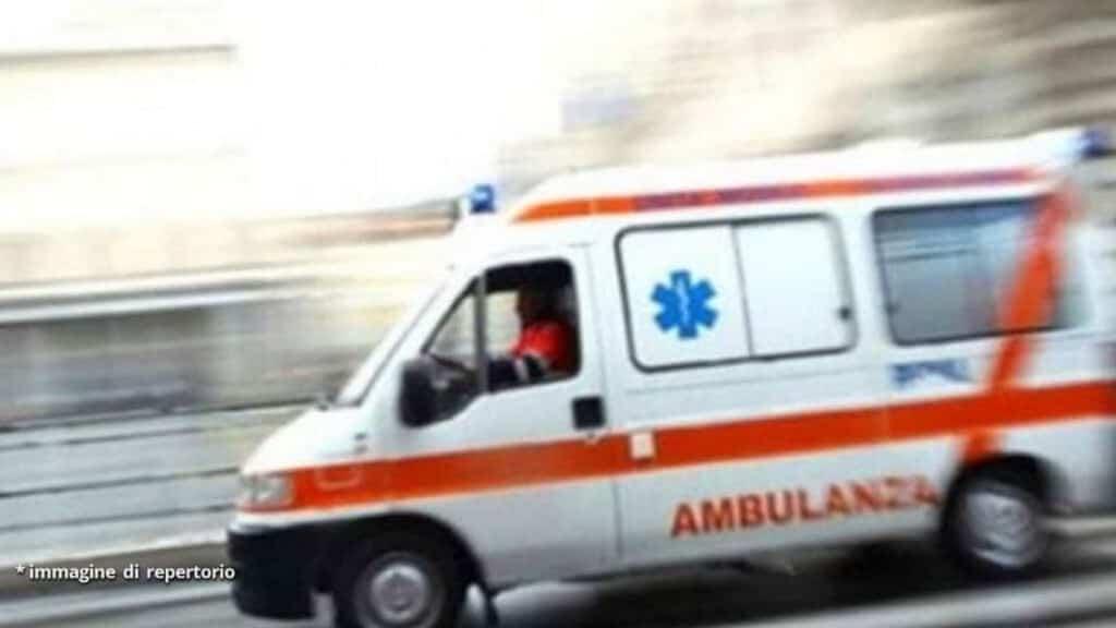 Bambina morta in Istria, abbandonata in auto sotto al sole