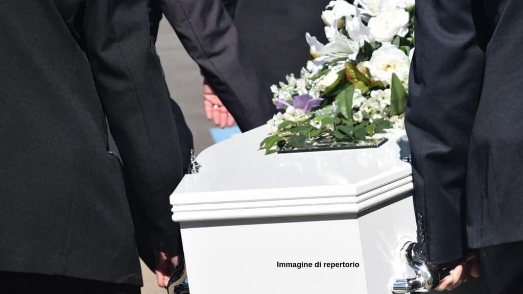 Cartura, in Veneto, dove in 4 giorni sono morte due giovani donne per gravi malattie (Immagine di repertorio)