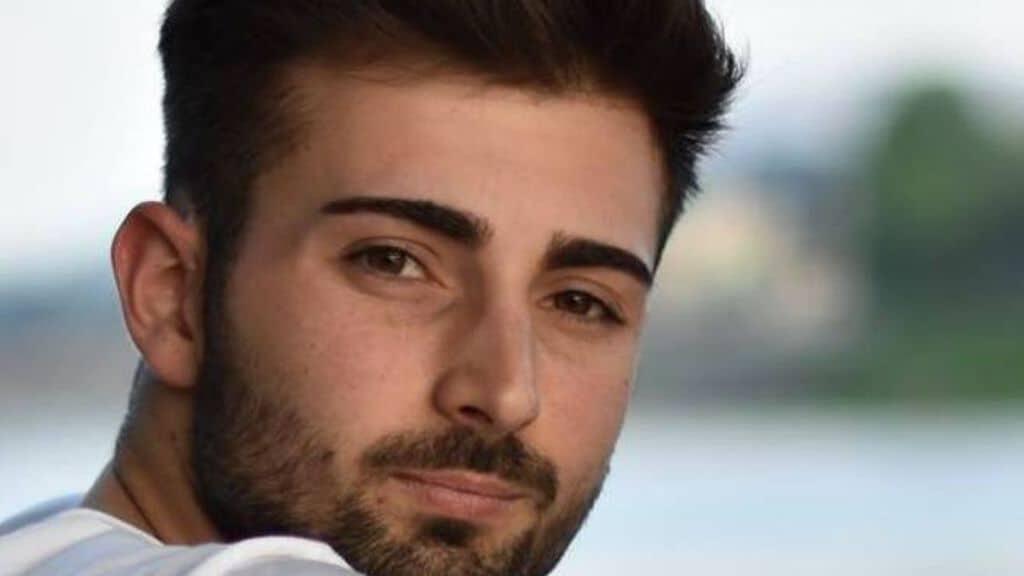 Pestato a morte:pm Spagna,uno a processo