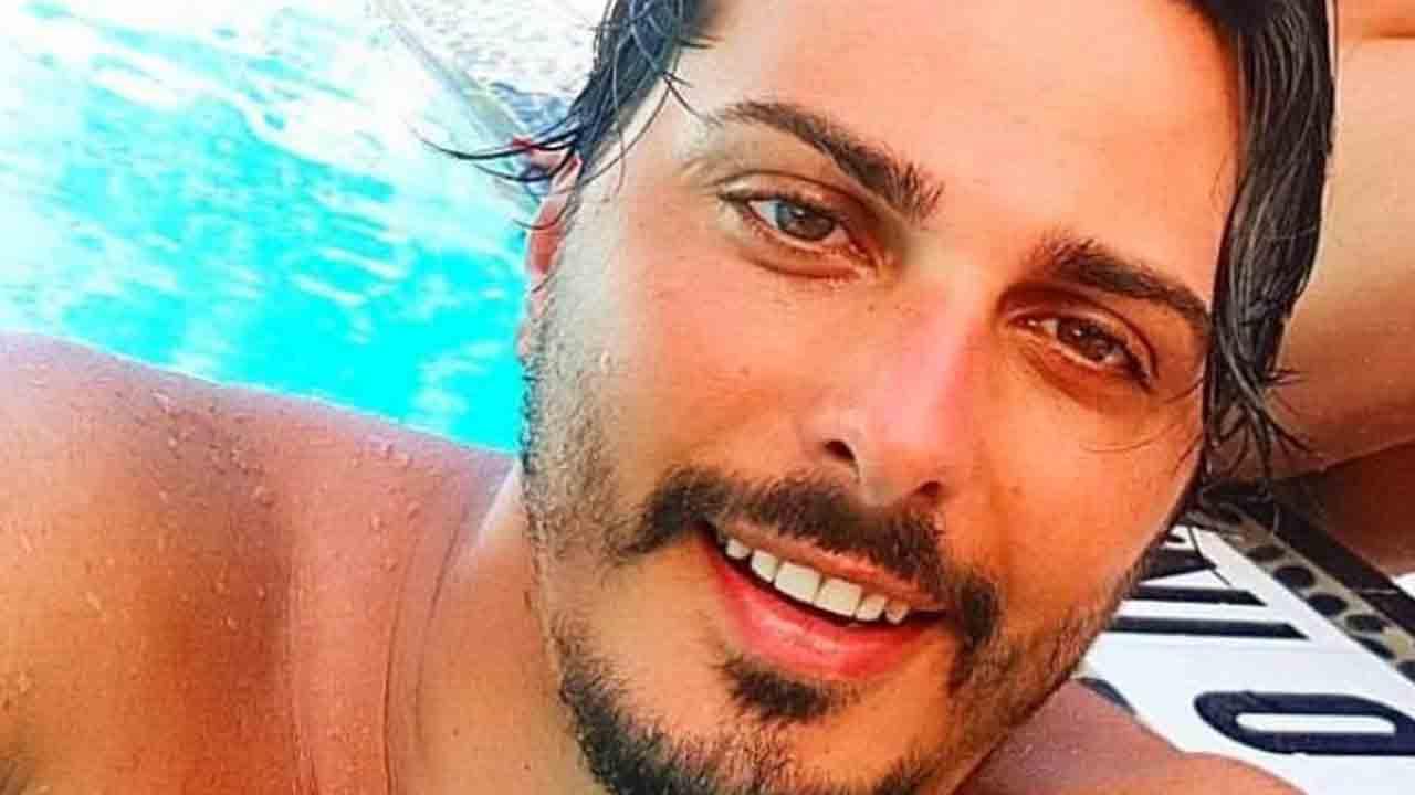 Tony Colombo, amore al capolinea dopo 3 mesi dal matrimonio trash?