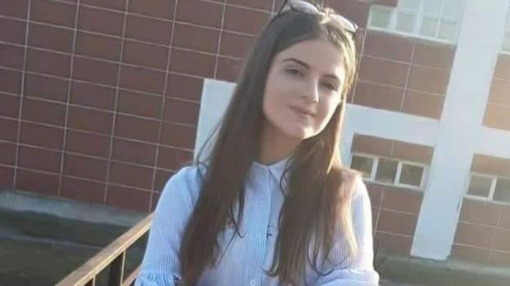alexandra macesanu uccisa da serial killer