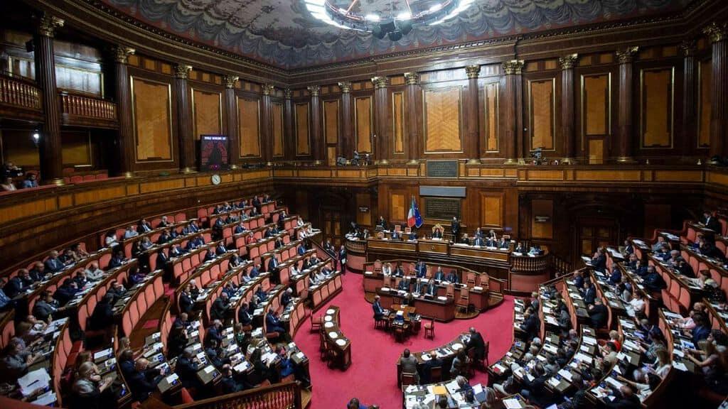 Riforma giustizia passa in Senato la proposta di Cartabia sul processo penale: tutte le novità