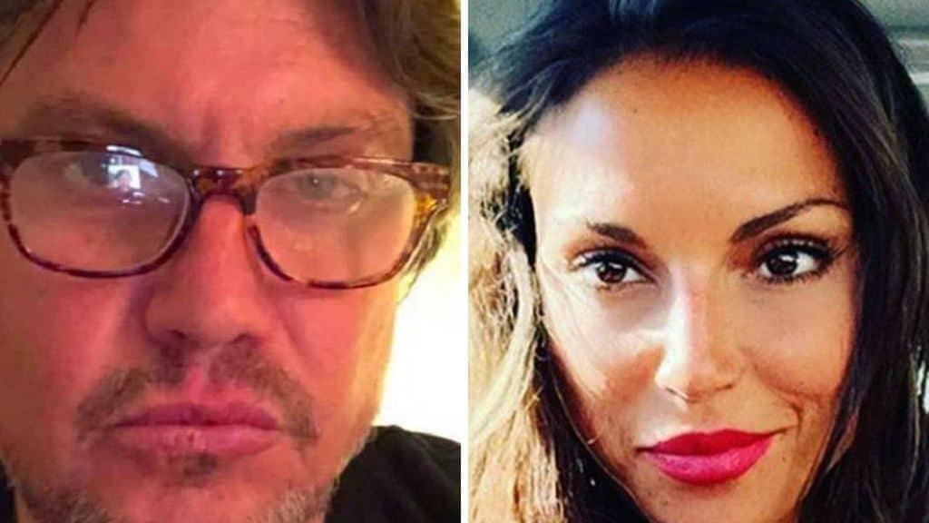 Cristiano De Andrè pronto a ricucire il rapporto con la figlia Francesca