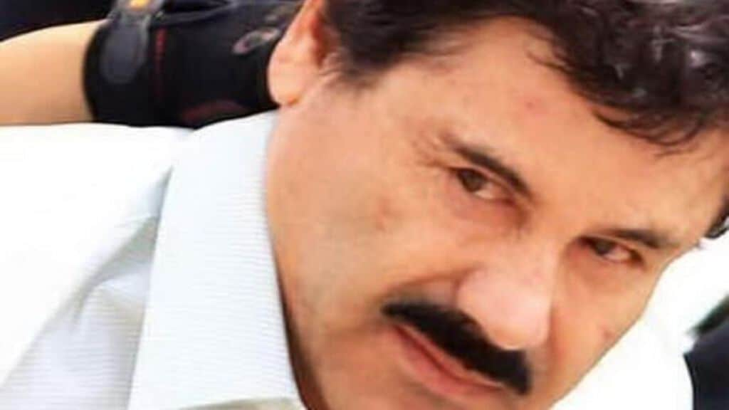 El Chapo, processo ingiusto
