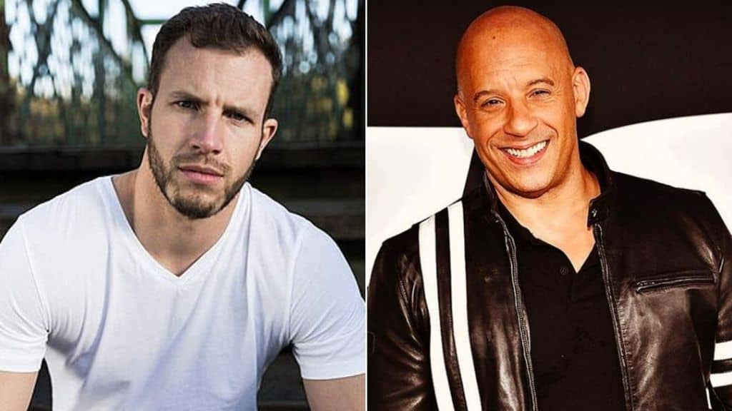 Fast & Furious 9: incidente sul set blocca le riprese del film