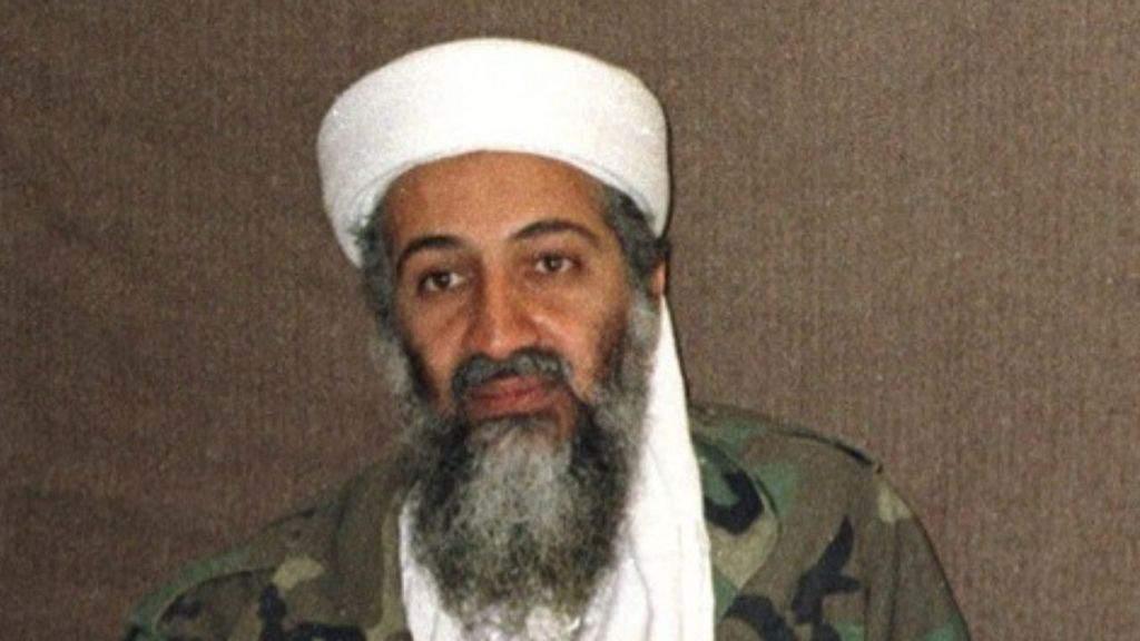 È morto Hamza Bin Laden, il successore