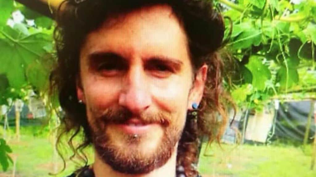 Skipper salernitano scomparso nell'Oceano Atlantico: l'appello via social dei familiari