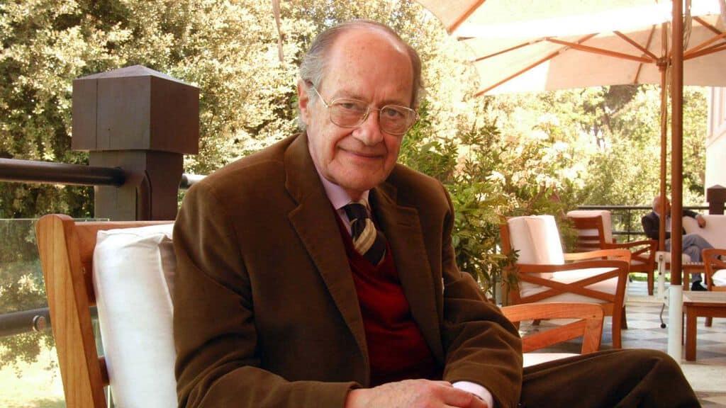 È morto il regista Ugo Gregoretti, aveva 88 anni