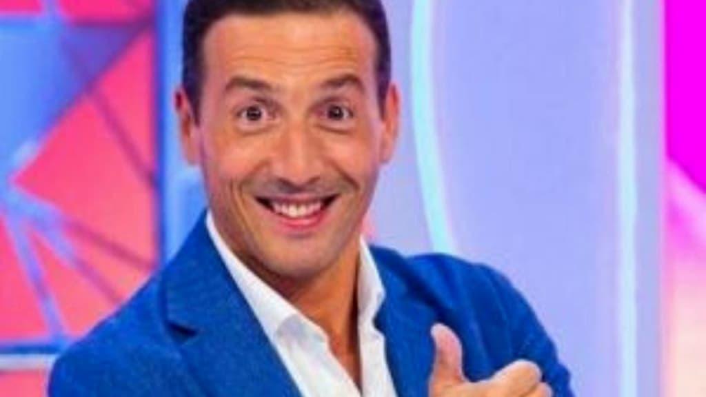 Miss Italia 2019, il ritorno su Rai1: il primo commento del presentatore