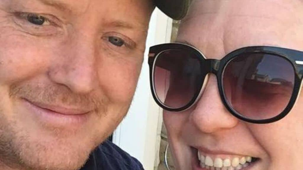Quentin Lane suicida dopo discussione con fidanzata Facebook