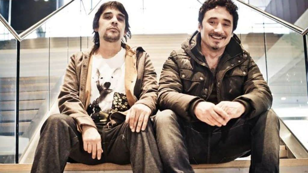 Arrestato per rapina il fratello di Zampaglione dei Tiromancino