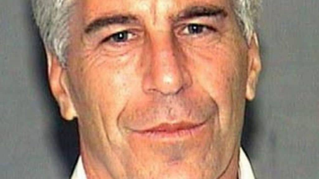 Il finanziere Epstein suicida in carcere - Nord America