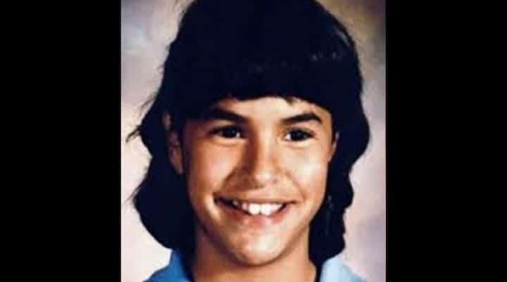 La 12enne scomparsa nel 1984 in Colorado