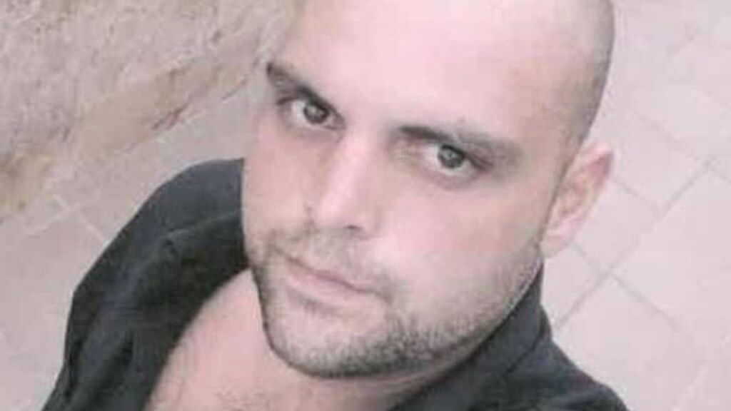 Mattia Alexander Sasselli il ragazzo scomparso a Barcellona