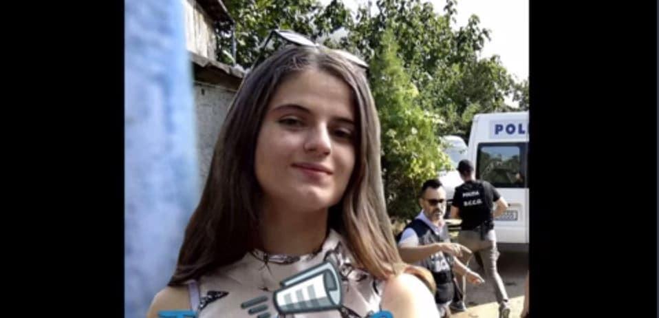 omicidio-ragazza-romania