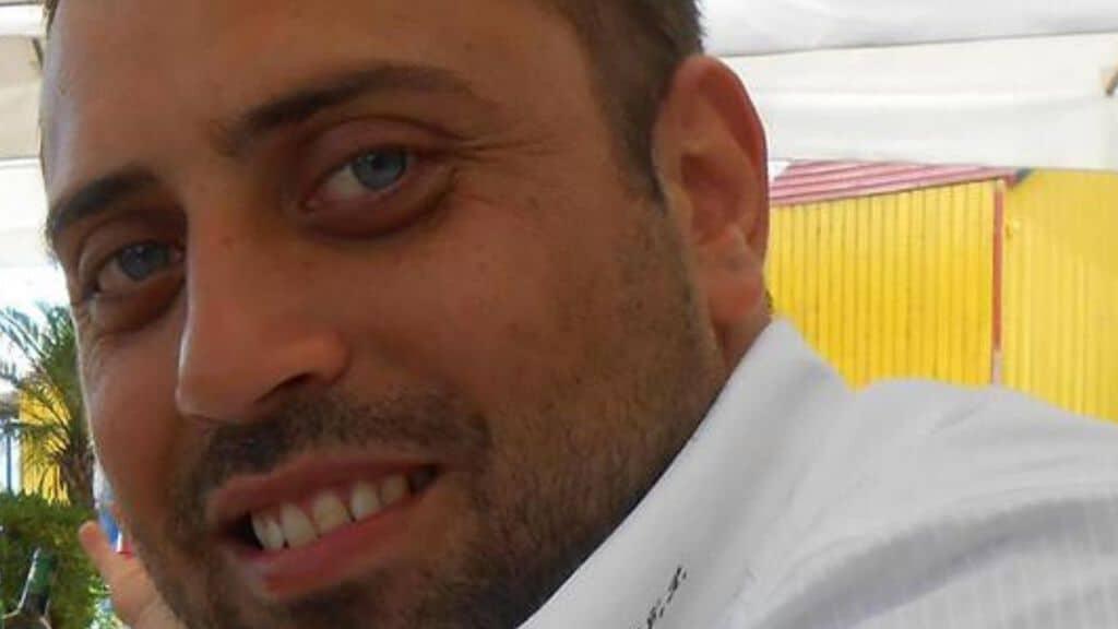 raccolta-fondi-italoamericane-carabiniere-ucciso