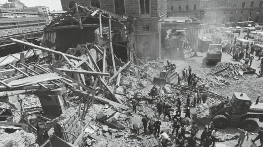 strage-bologna-trovati-documenti-riservati-sismi-lodo-moro-palestina-attentati
