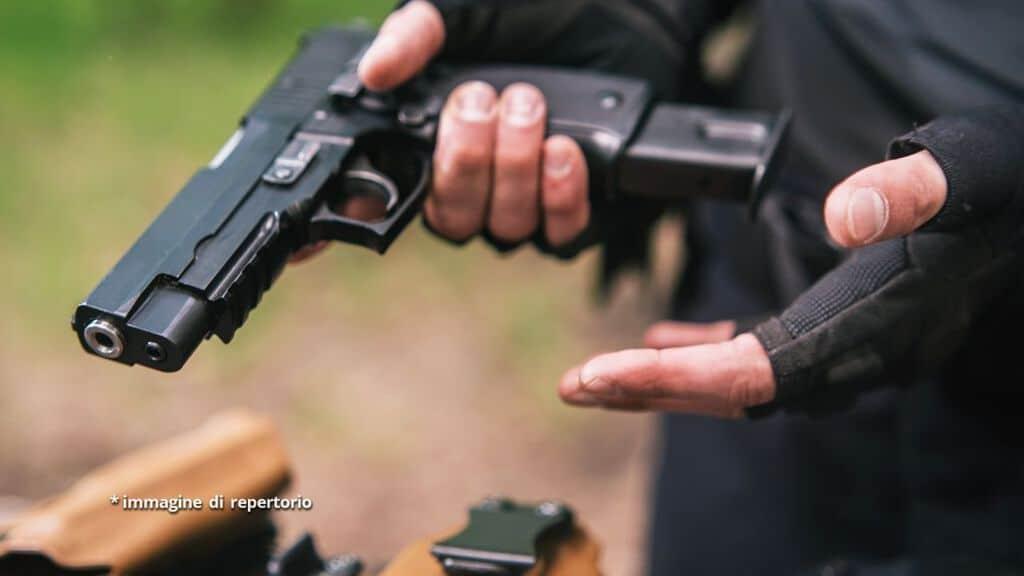Colpi di arma da fuoco Dayton, vittime e feriti