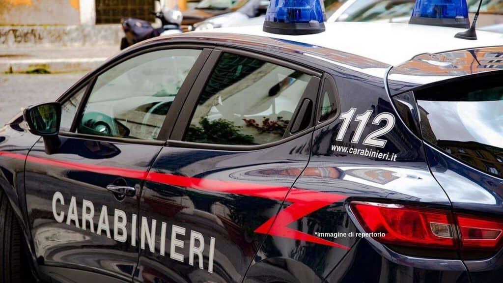 """Campania, agguato a giornalista, esplosi 7 colpi: """"Sono vivo per miracolo"""""""