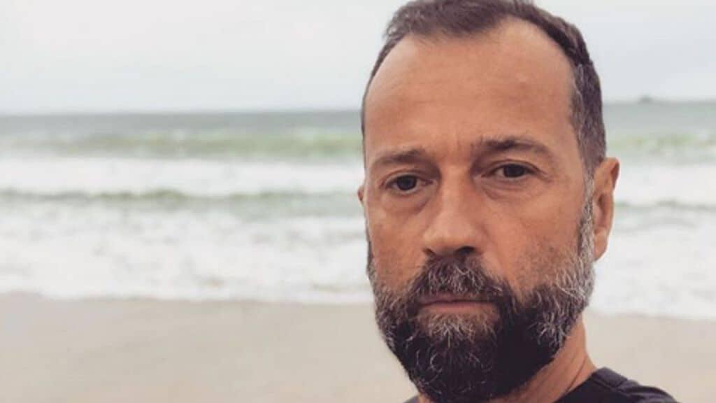 Fabio Volo shock, frasi sessiste ad Ariana Grande