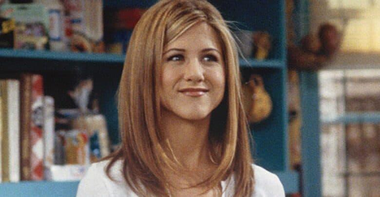 Jennifer Aniston: per recitare in Friends le fecero perdere 13 chili