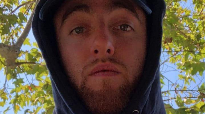 Consegnò il fentanyl a Mac Miller 2 giorni prima della morte: arrestato
