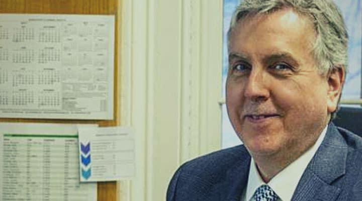 Maurizio Fava