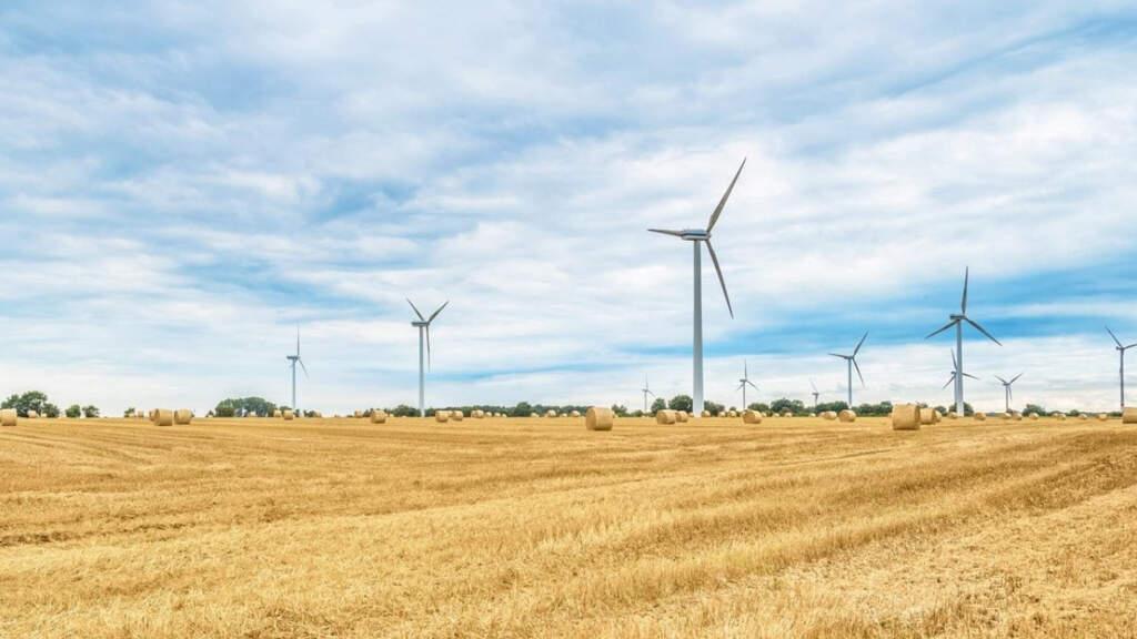 Aumenta il consumo di energia in Italia, bene le rinnovabili