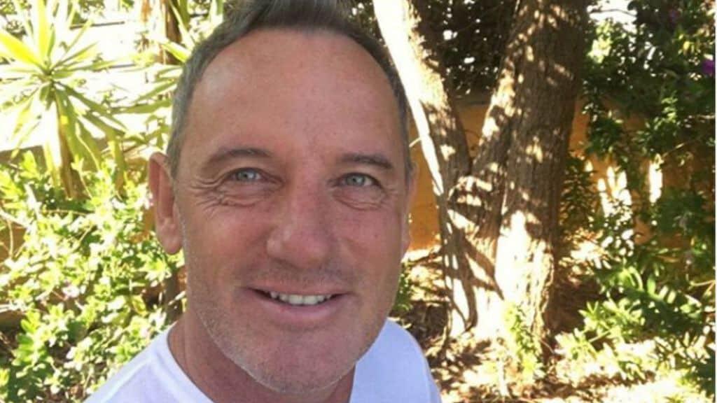Craig Warwick: la verità sulla malattia che l'ha colpito