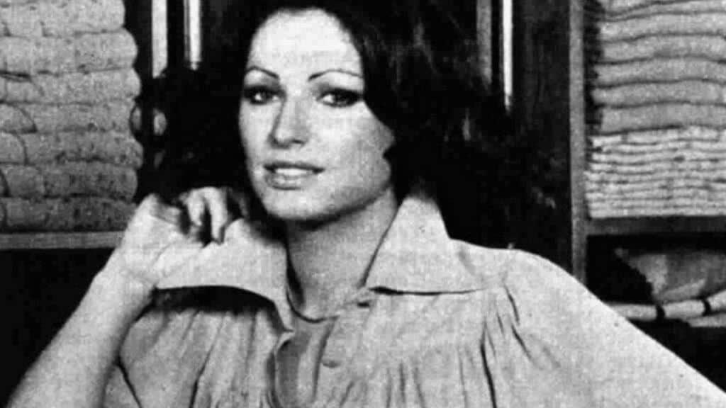 L'ex cantante degli anni '80 Marisa Sacchetto distrutta dalla chemioterapia fatta per un tumore inesistente diagnosticato per errore