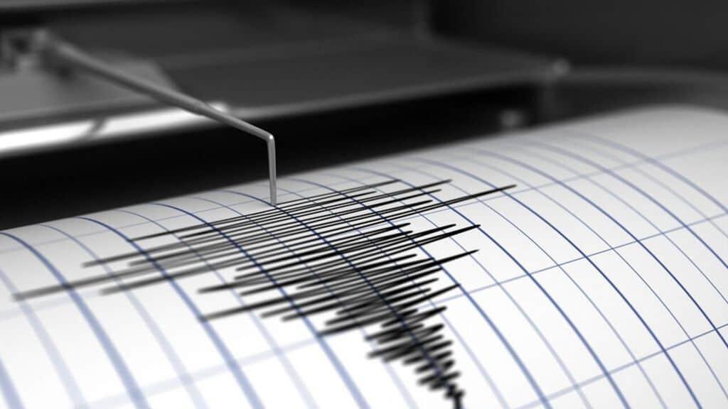 terremoto albania - photo #27