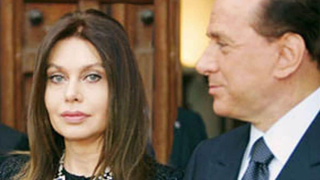 Prosegue la battaglia legale fra Berlusconi e l'ex moglie Veronica Lario. Il Cavaliere pignora i propri 19 conti correnti per non farle riscuotere 14 milioni di euro (Foto Flickr)