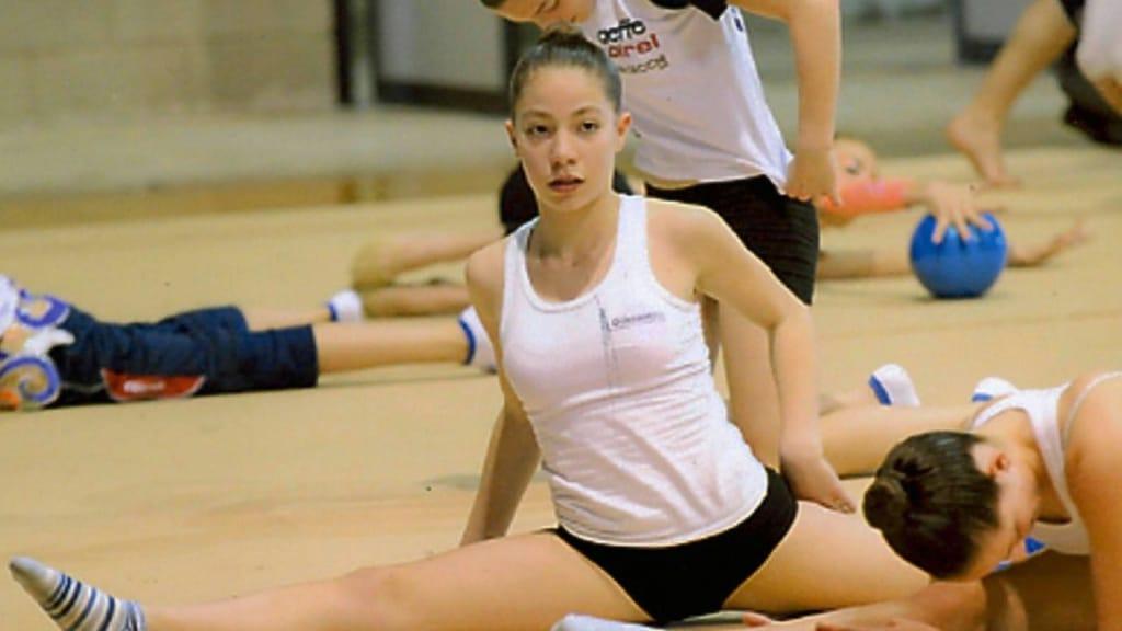 Yara Gambirasio: sarà intitolata a lei la Cittadella dello Sport di Bergamo