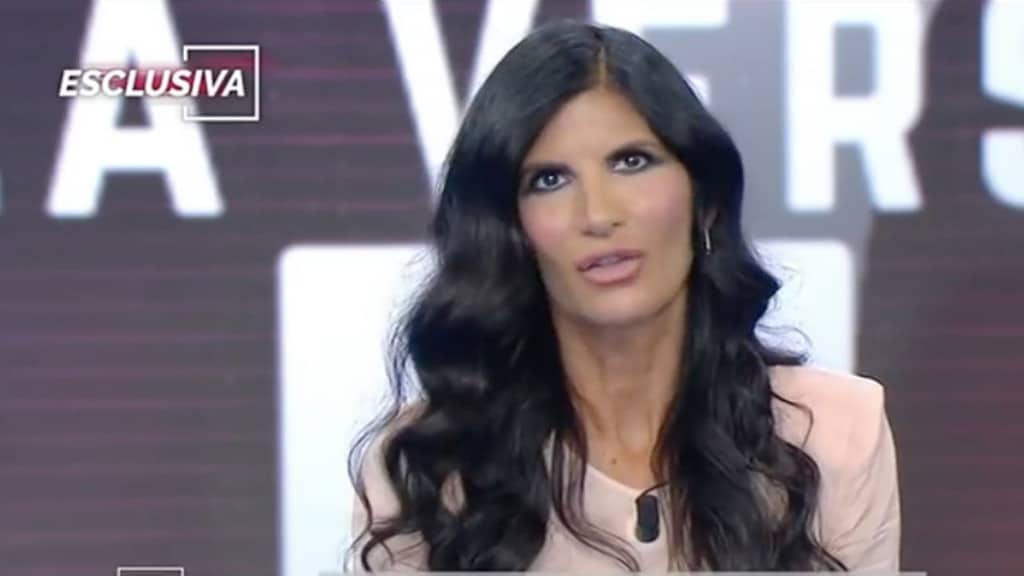 Pamela Prati torna in tv! Ecco dove e quando la potremo rivedere