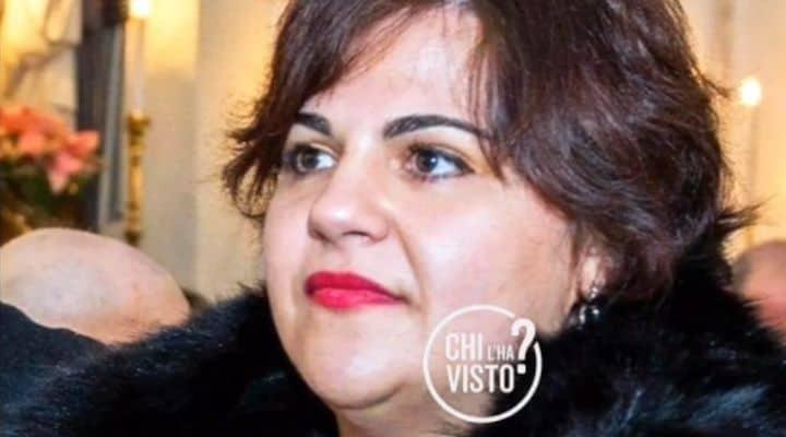 Veronica Stabile