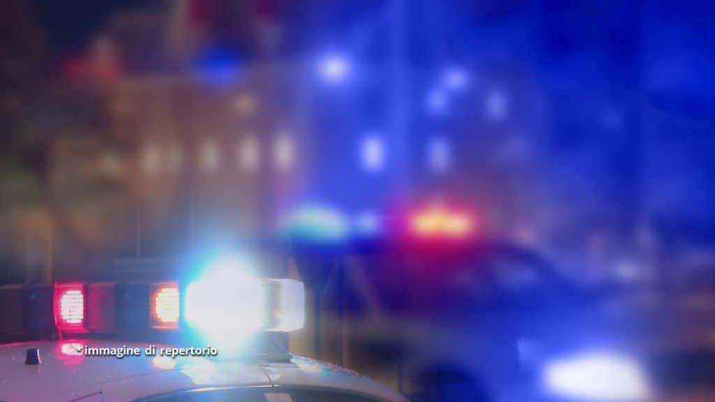 Sparatoria a festa in Texas, 2 morti. Aggressore in fuga